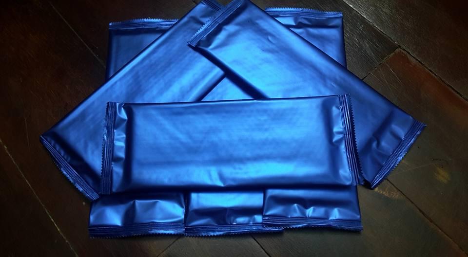Sản xuất khăn lạnh giá rẻ uy tín TPHCM