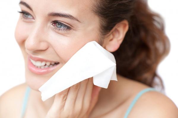 Mẹo vặt lựa chọn dùng khăn an toàn hợp vệ sinh